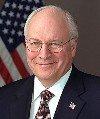 Richard Cheney