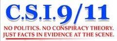 C.S.I 9/11