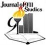 Journal of 9/11 Studies